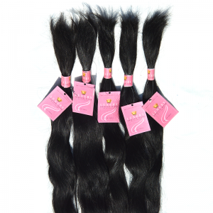 virgin hair, remy hair, indian hair, raw hair, bulk hair, unprocessed hair, virgin remy hair, indian hair manufacturer