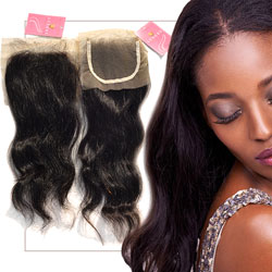 closures-and-frontals