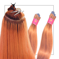 i-tip-hair-extensions