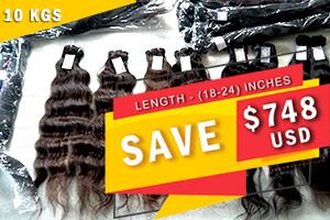 10-kgs---long-size