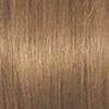 Dark Blonde (#5q)