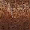 Light brown ( #5)