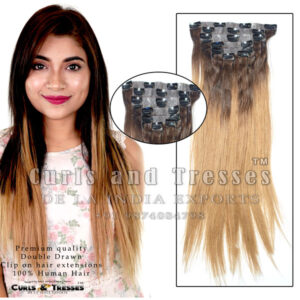 Clip on hair extensions in india, seamless clip on hair extensions, hair extensions in india, virgin hair extensions in india, virgin hair extensions, virgin hair extensions in kolkata, human hair extensions in india, human hair extensions in kolkata, human hair extensions, hair extensions manufacturer in india, hair extension brands in india, bext clip on hair extensions, best hair extensions in india