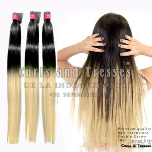 Micro ring hair extensions in india, Micro ring hair extensions, hair extensions in india, virgin hair extensions in india, virgin hair extensions, virgin hair extensions in kolkata, human hair extensions in india, permanent hair extensions in kolkata, human hair extensions, hair extensions manufacturer in india, hair extension brands in india, best micro ring hair extensions, best hair extensions in india,micro ring hair extensions online, permanent hair extensions price