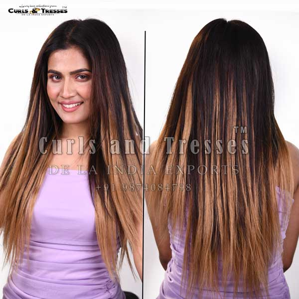 Tape in hair extensions in india, tape in hair extensions in kolkata, tape hair extensions, permanent hair extensions in india, permanent hair extensions, hair extensions manufacturer in india, virgin hair extensions, hair extensions brand in india, hair extension brand