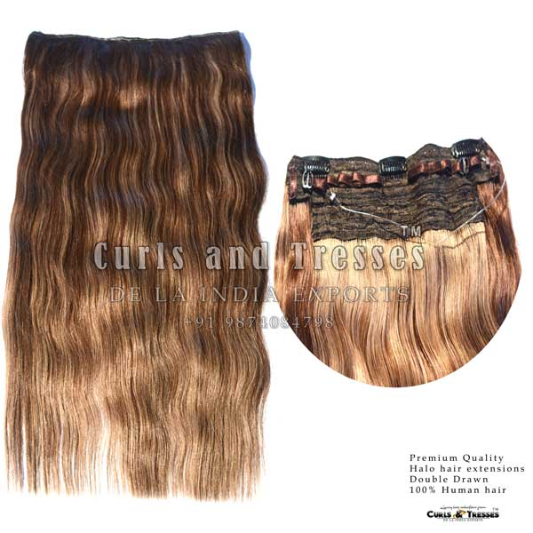 halo hair extensions, halo hair extensions in india, halo hair extensions in kolkata, halo extensions price, halo extensions online, Clip on hair extensions in india, seamless clip on hair extensions, hair extensions in india, virgin hair extensions in india, virgin hair extensions, virgin hair extensions in kolkata, human hair extensions in india, human hair extensions in kolkata, human hair extensions, hair extensions manufacturer in india, hair extension brands in india