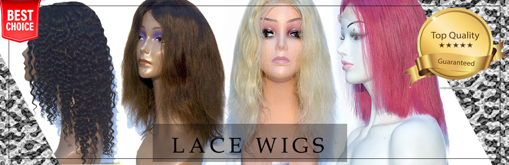 full lace wigs, human hair wigs, wigs, front lace wigs, closure wigs