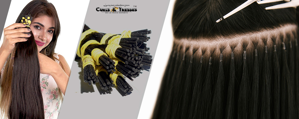 permanent hair extensions in india, permanent hair extensions in kolkata, permanent hair extensions, micro ring hair extensions, micro ring hair extensions in india, micro ring hair extensions in kolkata, i tip hair extensions in india, pre bonded hair extensions, hair extensions, hair extension manufacturer in india